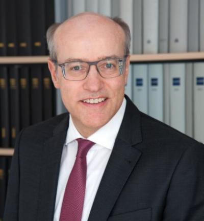 Rolf Lothmann