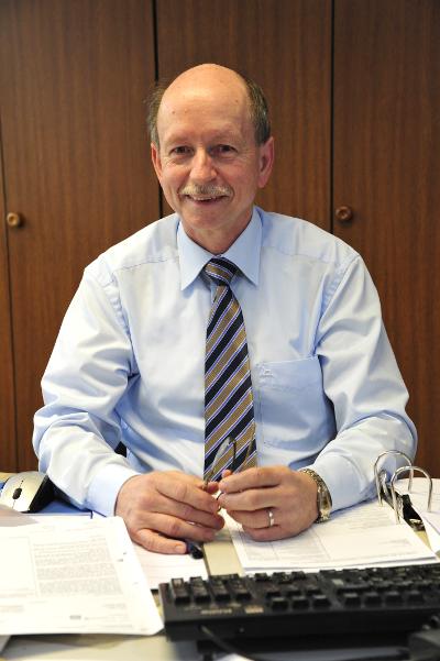 Rudolf Winkler