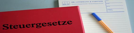 steuergesetze-220-5